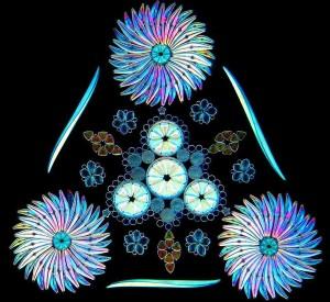 cool diatoms3
