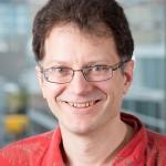 Jared Roach, MD, PhD