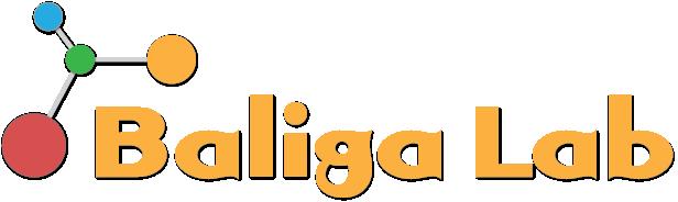 Baliga Lab